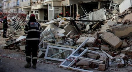 Φοβούνται σεισμό 6 Ρίχτερ κοντά στην Κωνσταντινούπολη: Τι ζητούν Τούρκοι σεισμολόγοι