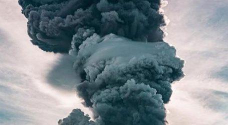 Επτά νεκροί από έκρηξη σε εξέδρα άντλησης πετρελαίου