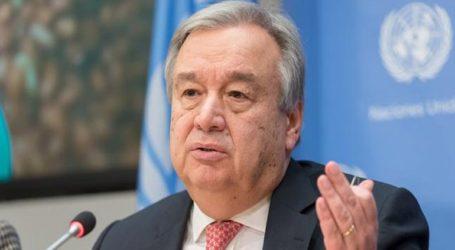Οργή στον ΟΗΕ για τους μισθοφόρους στη Λιβύη