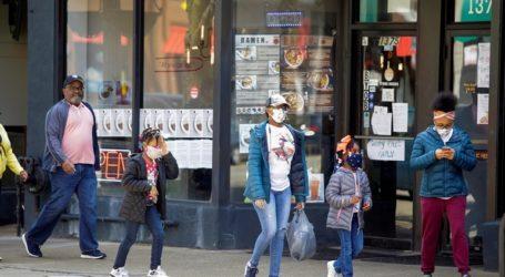 Η Νέα Υόρκη ανοίγει τα σχολεία τον Σεπτέμβριο αλλά μόνο για τρεις ημέρες την εβδομάδα