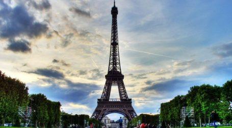 Χωρίς κοινό θα γιορτάσει το Παρίσι την εθνική γιορτή της 14ης Ιουλίου