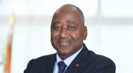 Πένθος για την Ακτή Ελεφαντοστού