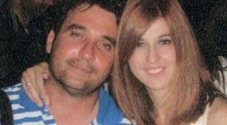 «Καταπέλτης» ο εισαγγελέας κατά της συζύγου του