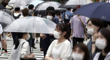 Η Ιαπωνία δεν θα κηρύξει εκ νέου κατάσταση έκτακτης ανάγκης