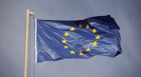 Η Ευρωπαϊκή Ένωση θα στηρίξει την Κροατία και τη Βουλγαρία στο πρώτο βήμα τους για να ενταχθούν στην ευρωζώνη