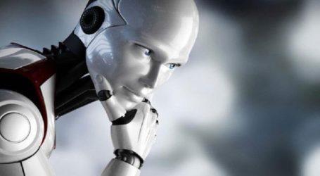 τεχνητή νοημοσύνη μεταβάλλει τα δεδομένα στις χρηματοοικονομικές υπηρεσίες
