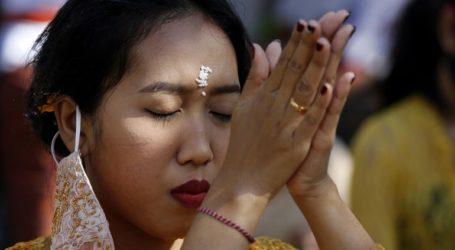 Νέο ημερήσιο ρεκόρ κρουσμάτων ανακοίνωσε η Ινδονησία