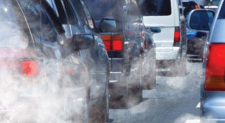 Οι καταναλωτές μπορούν να καταθέτουν αγωγές κατά της Volkswagen εκεί όπου αγόρασαν τα αυτοκίνητα