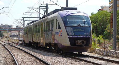Βέροια: Επιβάτης επιτέθηκε σε ελεγκτή