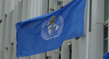 Ο Π.Ο.Υ. δημιουργεί επιτροπή για την αξιολόγηση της διαχείρισης της πανδημίας του νέου κορωνοϊού