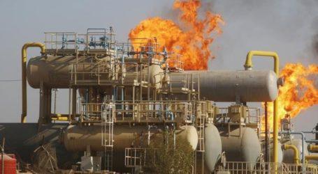 Αναθεώρησε προς τα πάνω τις προβλέψεις του για τη ζήτηση πετρελαίου το 2020