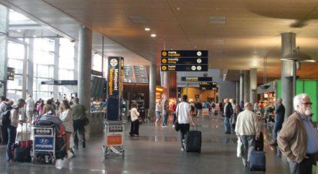 Η Νορβηγία αίρει τους ταξιδιωτικούς περιορισμούς από και προς 20 ευρωπαϊκές χώρες