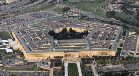 Το Πεντάγωνο δεν γνωρίζει αν η Ρωσία εμπλέκεται άμεσα σε επιθέσεις κατά Αμερικανών στο Αφγανιστάν
