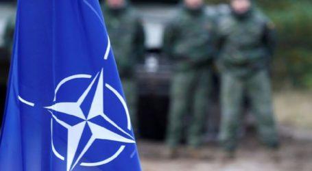 Πρέπει να διερευνηθεί πιθανή εμπλοκή αεροσκαφών του ΝΑΤΟ σε μεταφορά ναρκωτικών από το Αφγανιστάν