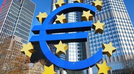 Βουλγαρία και Κροατία έλαβαν προενταξιακό καθεστώς για την ένταξή τους στο ευρώ