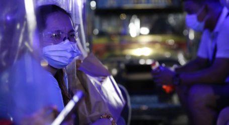1.387 νέα περιστατικά μόλυνσης από κορωνοϊό
