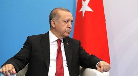 Η Τουρκία ξεκίνησε προετοιμασίες για το άνοιγμα της Αγίας Σοφίας ως τζαμί