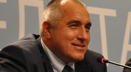 Βουλγαρία: Κλιμακώνεται η πολιτική κρίση