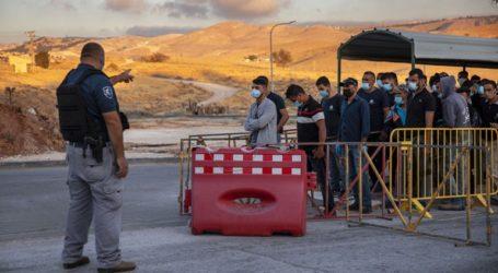 Το Ισραήλ σημείωσε 1.197 νέα κρούσματα κορωνοϊού μέσα σε 24 ώρες
