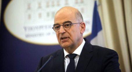 «Στις Βρυξέλλες το θέμα της Τουρκίας»