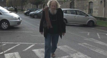 Έφυγε από τη ζωή ο Γαλλο-Ελβετός φιλέλληνας, Maurice Born