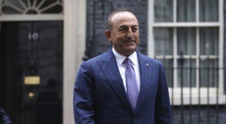 Η Τουρκία θα ενημερώσει την UNESCO για τα βήματα που γίνονται σχετικά με την Αγία Σοφία