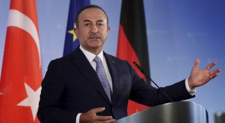 Μια κατάπαυση του πυρός στη Λιβύη τώρα δεν θα ήταν προς όφελος της Κυβέρνησης της Εθνικής Συμφωνίας