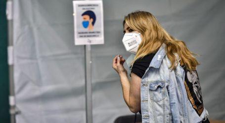 Η Ισπανία δεν θα καταστήσει υποχρεωτική τη χρήση της μάσκας σε όλες τις περιστάσεις