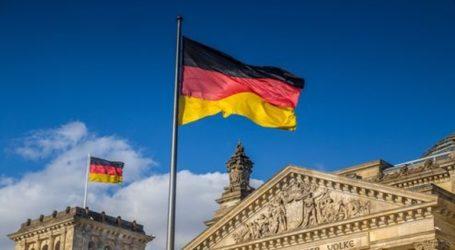 «Πόντιος Πιλάτος» το Βερολίνο: Θέμα της UNESCO η Αγία Σοφία