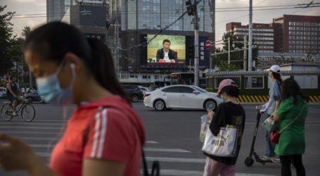 «Εξαιρετικά ανήσυχος» ο ειδικός εισηγητής του ΟΗΕ για το μέλλον του Χονγκ Κονγκ