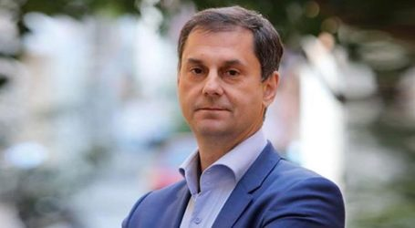 «Επιδίωξή μας είναι ένα μοντέλο τουρισμού 12 μηνών για την Ελλάδα»