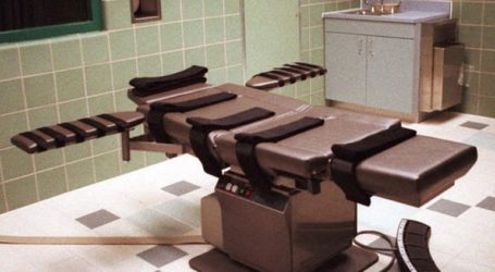 Το Ανώτατο Δικαστήριο των ΗΠΑ επιτρέπει τη συνέχιση των ομοσπονδιακών εκτελέσεων