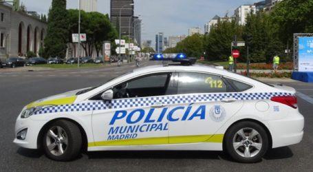 Η αστυνομία συνέλαβε δύο Αλγερινούς σε επιχείρηση της αντιτρομοκρατικής στη Βαρκελώνη