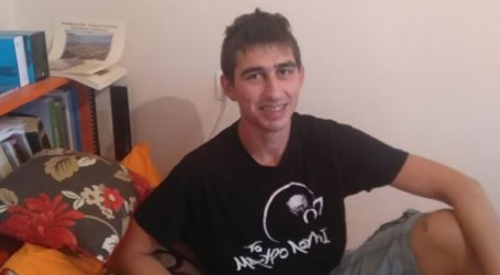 Με την παρουσία εισαγγελέα η νεκροψία στη σορό 27χρονου που βρέθηκε νεκρός στο σπίτι του