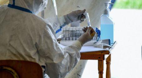 Σε ολόκληρη την Κεντρική Μακεδονία θα επεκταθεί το πρόγραμμα παρακολούθησης του κορωνοϊού στα λύματα