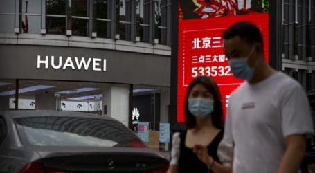 «Απογοητευτική και λανθασμένη» η απόφαση για τη Huawei