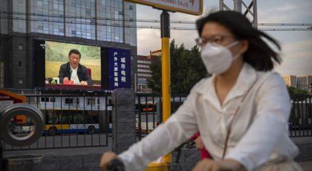 Η Κίνα απειλεί τις ΗΠΑ με αντίποινα μετά την επικύρωση του νόμου για το Χονγκ Κονγκ