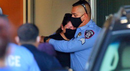 Συνελήφθη ύποπτος για τον θανάσιμο τραυματισμό γυναίκας με μαχαίρι