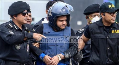 Συνελήφθη ιδιοκτήτης κλινικών που χορηγούσε πλαστά πιστοποιητικά για Covid-19