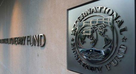 Η κρίση του κορωνοϊού έχει μπει σε νέα φάση, όμως η παγκόσμια οικονομία δεν έχει «ξεπεράσει τον κίνδυνο»