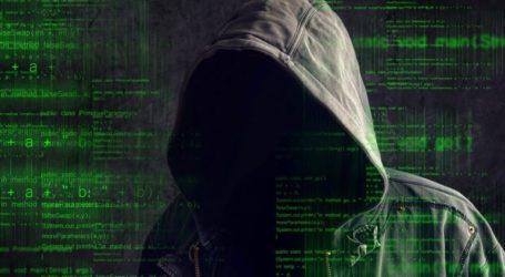Θύματα χάκερ οι Μπιλ Γκέιτς, Ίλον Μασκ και Τζο Μπάιντεν στο Twitter