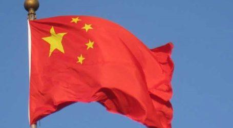 «Γκανγκστερική λογική» η επιβολή αμερικανικών κυρώσεων για το Χονγκ Κονγκ