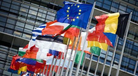 Πώς η Σύνοδος Κορυφής θα καθορίσει την πορεία των αγορών (Reuters)