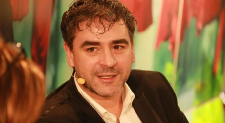 Δικαστήριο καταδίκασε δημοσιογράφο που κατηγορούνταν για διάδοση τρομοκρατικής προπαγάνδας
