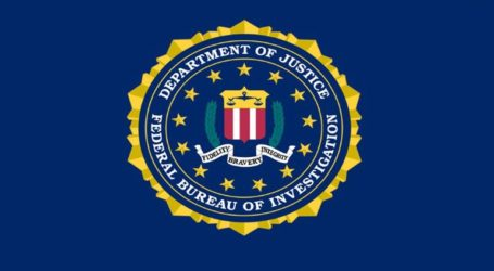 Το FBI ανέλαβε την έρευνα για την επίθεση χάκερ στο Τwitter