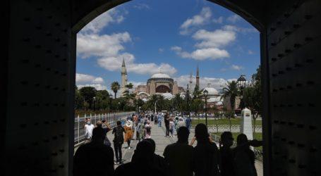 Κίνδυνος κλιμάκωσης της έντασης από τουρκικές αποσταθεροποιητικές ενέργειες