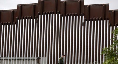 Κλειστά μέχρι 20 Αυγούστου τα σύνορα των ΗΠΑ με Μεξικό και Καναδά