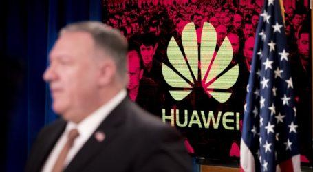 ΗΠΑ και Βρετανία συμφώνησαν να συνεργαστούν για την προώθηση «επιπλέον αξιόπιστων λύσεων 5G»