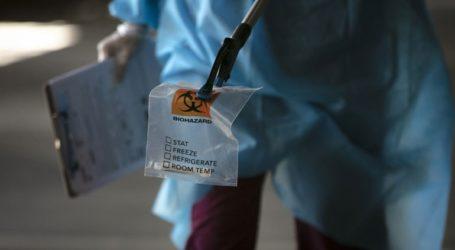 Το Βέλγιο μπορεί να βρίσκεται στην αρχή ενός «δεύτερου κύματος» μολύνσεων από τον κορωνοϊό