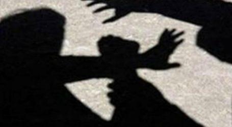 ΕΔΕ μετά την καταγγελία επιβάτη ότι δέχθηκε επίθεση από λιμενικούς σε πλοίο